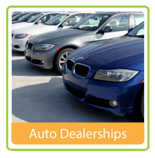 autoDealership